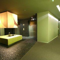 Отель The Vine Hotel Португалия, Фуншал - отзывы, цены и фото номеров - забронировать отель The Vine Hotel онлайн сауна