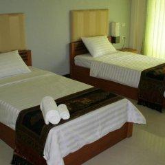 Отель Baan Sabai De комната для гостей фото 3