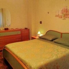 Отель Casa della Nonna Пиццо комната для гостей фото 5