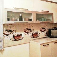 Отель House in Ganja Азербайджан, Гянджа - отзывы, цены и фото номеров - забронировать отель House in Ganja онлайн в номере фото 2