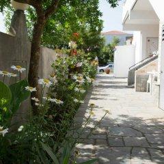 Отель Gramatiki House Греция, Ситония - отзывы, цены и фото номеров - забронировать отель Gramatiki House онлайн фото 5