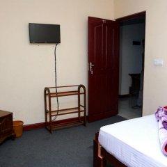 Отель Sydney Rest Стандартный номер с двуспальной кроватью фото 5