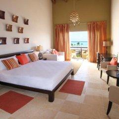 Отель Пунта Пальмера 4* Студия с различными типами кроватей фото 11