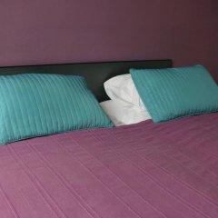 Hotel Les Acteurs 2* Стандартный номер с двуспальной кроватью фото 5