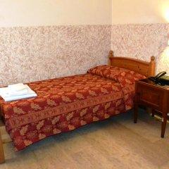 Hotel Nettuno Стандартный номер с разными типами кроватей фото 4