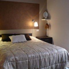 Отель Casa Silvia Италия, Манерба-дель-Гарда - отзывы, цены и фото номеров - забронировать отель Casa Silvia онлайн комната для гостей фото 4
