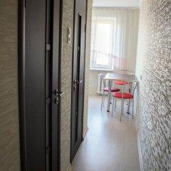 Апартаменты Comfort Minsk Apartment Минск в номере фото 2