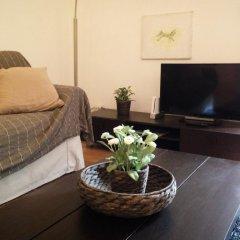 Отель Ortigia Guest House Сиракуза комната для гостей фото 5