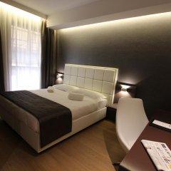 Отель Baviera Mokinba 4* Улучшенный номер фото 21
