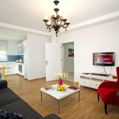 The Room Hotel & Apartments 3* Апартаменты фото 16