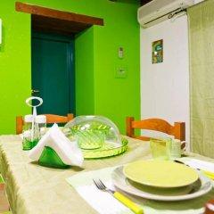 Отель Appartamento Alla Cala Италия, Палермо - отзывы, цены и фото номеров - забронировать отель Appartamento Alla Cala онлайн в номере фото 2
