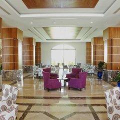 Отель KAIRABA Bodrum Princess & Spa интерьер отеля фото 3