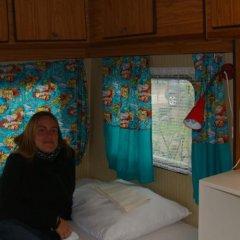 Отель Lucky Lake Hostel Нидерланды, Винкевеен - отзывы, цены и фото номеров - забронировать отель Lucky Lake Hostel онлайн детские мероприятия фото 2