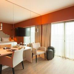 Отель Lutecia Smart Design Hotel Португалия, Лиссабон - 2 отзыва об отеле, цены и фото номеров - забронировать отель Lutecia Smart Design Hotel онлайн в номере