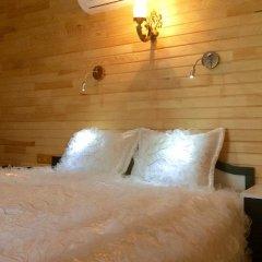 Palm Konak Hotel Стандартный номер с различными типами кроватей фото 8