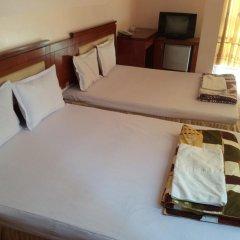 Отель My Hoa Guest House комната для гостей фото 4