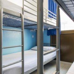 Отель Equity Point Sea Испания, Барселона - отзывы, цены и фото номеров - забронировать отель Equity Point Sea онлайн детские мероприятия фото 2
