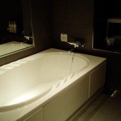 HOTEL VARKIN (Adult Only) ванная