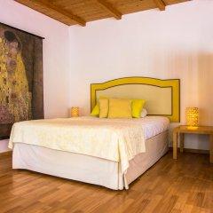 Отель Quinta dos Cochichos комната для гостей фото 2