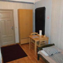 Отель B&B Rex удобства в номере фото 2