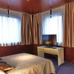 Hotel Slavija Garni (formerly Slavija Lux/Slavija III) Белград удобства в номере