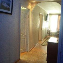 Отель MGE Cavalier Cottage Resort Complex Армения, Агверан - отзывы, цены и фото номеров - забронировать отель MGE Cavalier Cottage Resort Complex онлайн интерьер отеля
