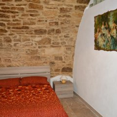 Отель B&B S.Antonio Бари интерьер отеля фото 2
