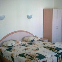 Отель Atlantic Complex Болгария, Равда - отзывы, цены и фото номеров - забронировать отель Atlantic Complex онлайн комната для гостей фото 3