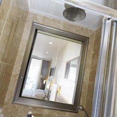 Emre Beach Hotel Турция, Мармарис - отзывы, цены и фото номеров - забронировать отель Emre Beach Hotel онлайн удобства в номере