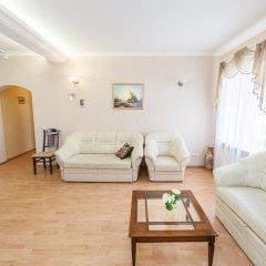 Отель Apartamenti Alto & Co Апартаменты с различными типами кроватей фото 3