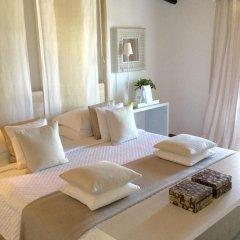 Отель Quinta da Lua комната для гостей фото 2