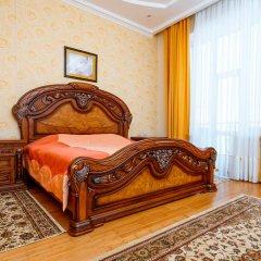 Respect Hotel комната для гостей фото 4