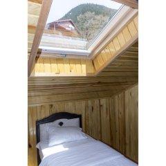 Meric Hotel Турция, Узунгёль - отзывы, цены и фото номеров - забронировать отель Meric Hotel онлайн бассейн
