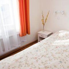 Economy Hotel 2* Стандартный номер фото 6
