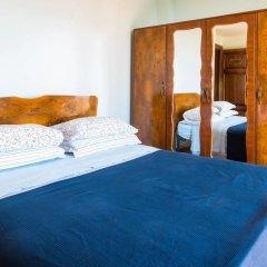 Отель B&B La Casa tra gli Ulivi Стандартный номер фото 3