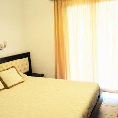 JB Hotel 2* Стандартный номер с различными типами кроватей фото 6
