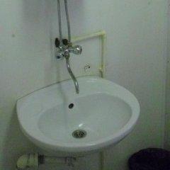 Hotel Pracowniczy Metro 2* Стандартный номер с различными типами кроватей (общая ванная комната) фото 3