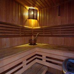 Гостиница Невский Астер 3* Люкс с различными типами кроватей фото 10