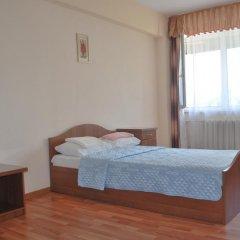 Отель Реакомп 3* Стандартный номер фото 15