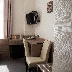 Hotel Elegant удобства в номере фото 2