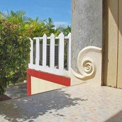 Отель Manohra Cozy Resort 3* Стандартный номер с двуспальной кроватью фото 7