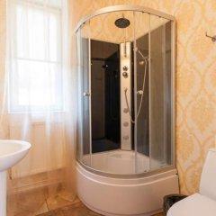 Хостел Smile Калининград ванная