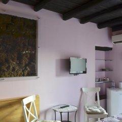 Отель Guest House Spinuzza Чефалу комната для гостей фото 3
