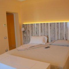 Отель Villa Piedimonte 4* Люкс фото 5
