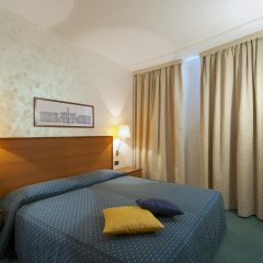 Отель Classic Tulipano 3* Стандартный номер фото 5
