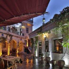 Goreme House Турция, Гёреме - отзывы, цены и фото номеров - забронировать отель Goreme House онлайн фото 2