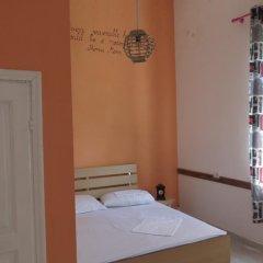 Hostel Durres Стандартный номер с различными типами кроватей фото 3
