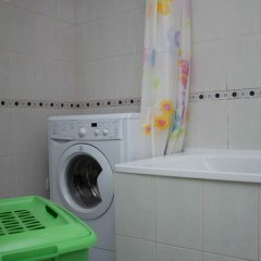 Yut Hostel ванная фото 2