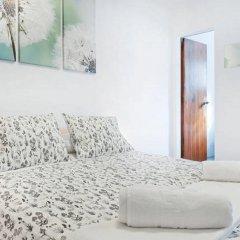 Отель Enzo B&B Montjuic 2* Люкс с различными типами кроватей фото 3