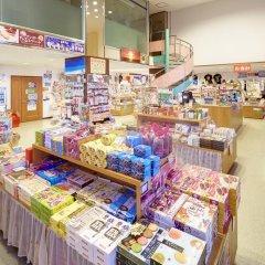 Hotel Miyuki Beach Центр Окинавы развлечения
